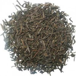 tarry souchong extra