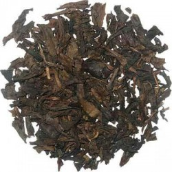 oolong fancy extra