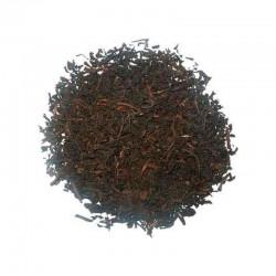 Nilgiri, thé des Indes