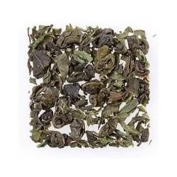 """touareg """"thé vert à la menthe"""""""