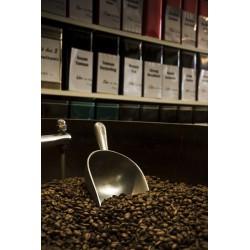 café n°301 - lingtung de java