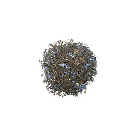 earl grey fleurs (bergamote)
