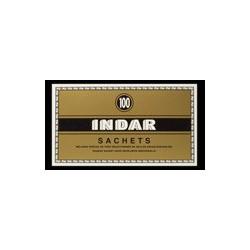 Les mélanges classiques - Les thés Indar