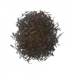 Ceylan Orange Pekoe Extra Ury, thé noir de Ceylan léger à la tasse douce.