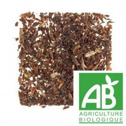 Darjeeling Broken Orange Pekoe (BOP)