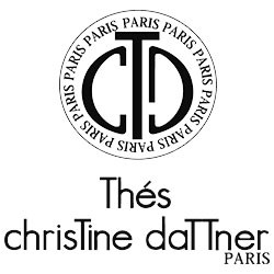 ChrisTine Dattner Paris